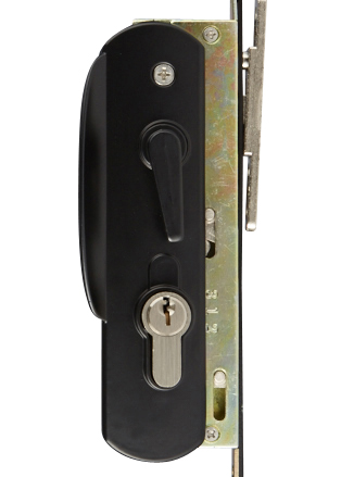 Security Screen Door Locks interesting security screen door locks sliding lock whitco